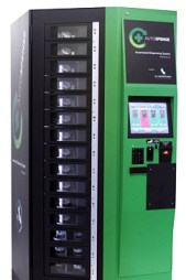 ht autospense medical marijuana vending machine 1 ll 120420 vblog Marijuana Vending Machine by Calif. Company