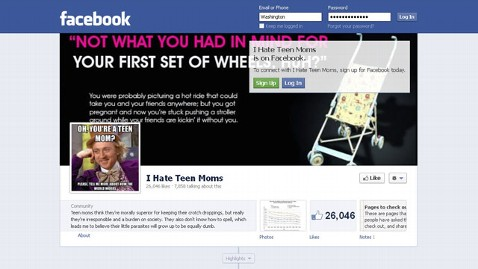 facebook_i_hate_teen_moms_jt_121027_wblog.jpg