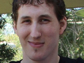 PHOTO:Matthew Warren, son of Saddleback Valley Community Church Pastor Rick Warren, committed suicide, the Southern California church announced Saturday, April 6, 2013.
