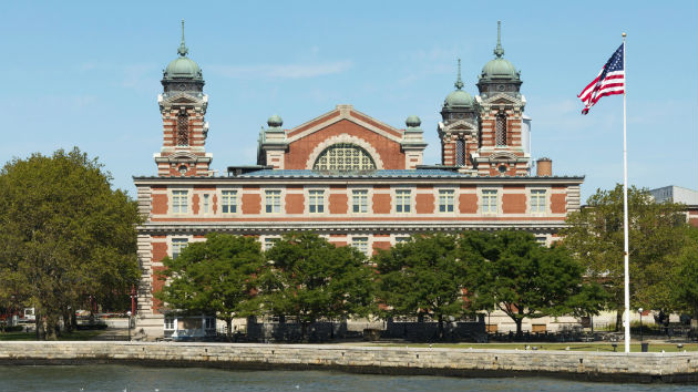 Ellis Island Hospital Tours Coming in October | East Idaho ...
