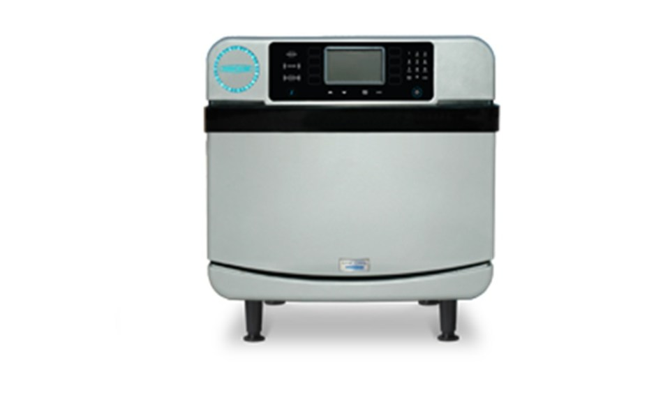 MODELO TURBO CHEF ENCORE ENC 9500-1