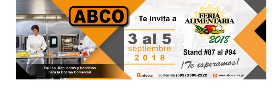 Feria2018