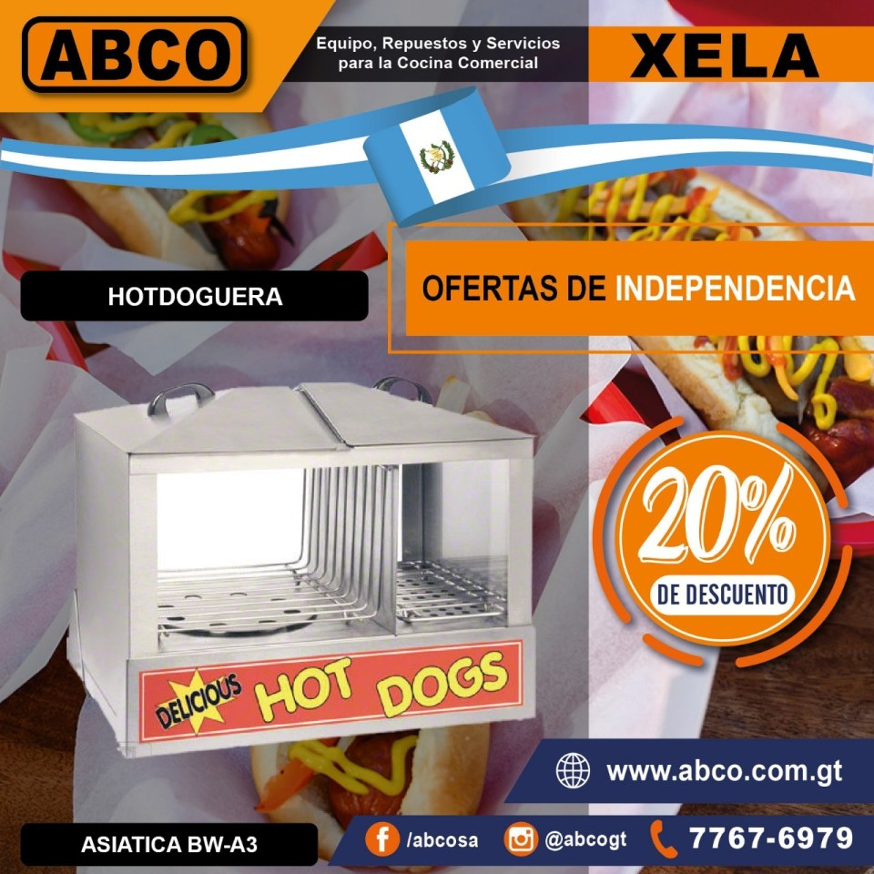 VAPORERA-HOT-DOG-XELA