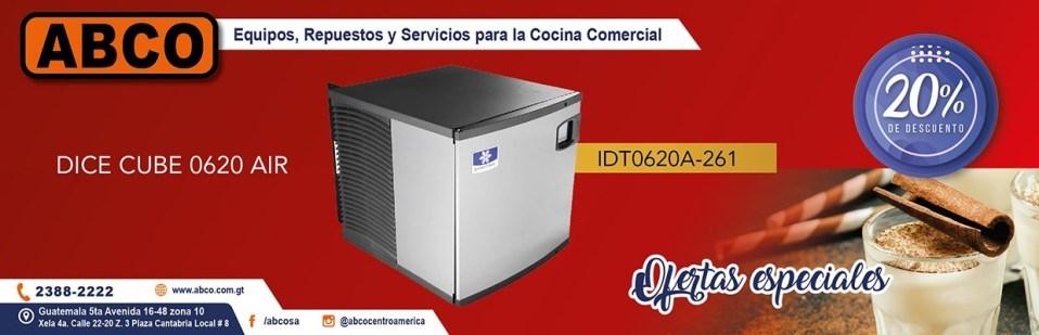 IMG-20200120-WA0018