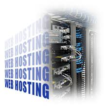 WordPress and Hosting – Your Best Options