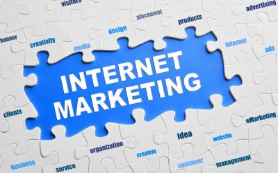 Internet marketing tips for small businesses
