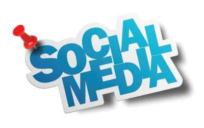 Business marketing 101: Using social media for results