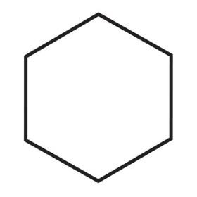 hexa-plain