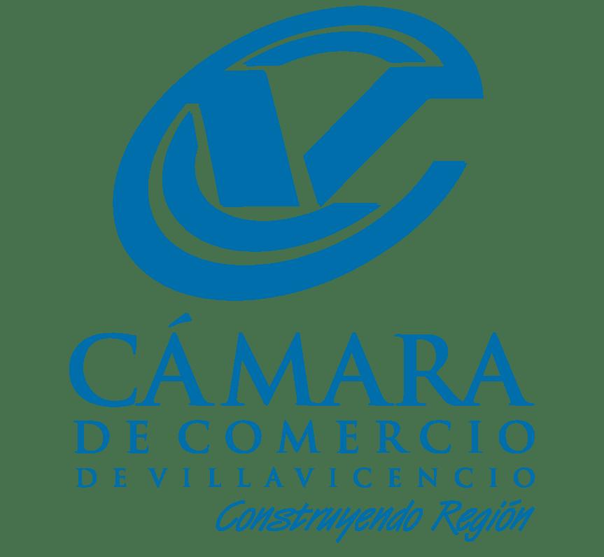CAMARA DE VILLAVICENCIO