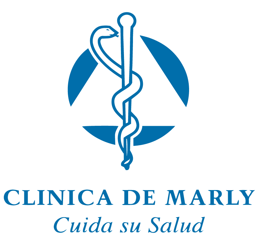 Clinica Marly