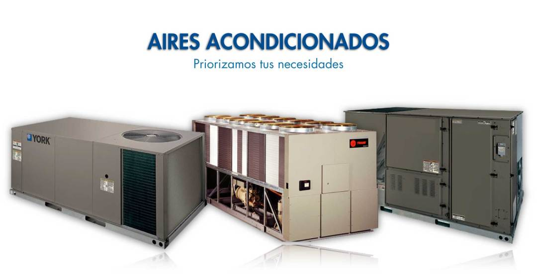 Aires Abcontrol