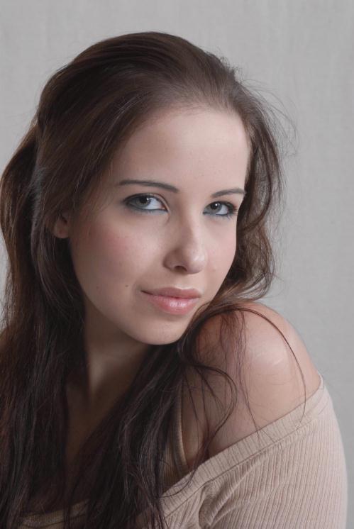 Kaylee Williams
