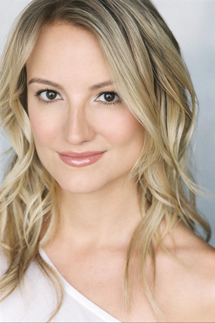 Vanessa Eichholz