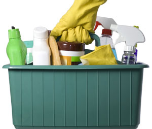 Cleaning-Supplies--1019044