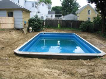 ABCPools-Renovation6