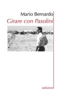 copertina libro _ S_edizioni