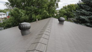 Mountain Roofing In Roanoke And Lynchburg Va Does New Roof