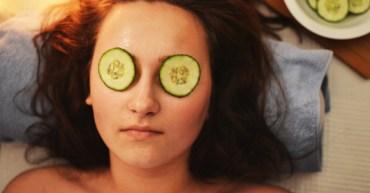 woman-girl-beauty-mask portada