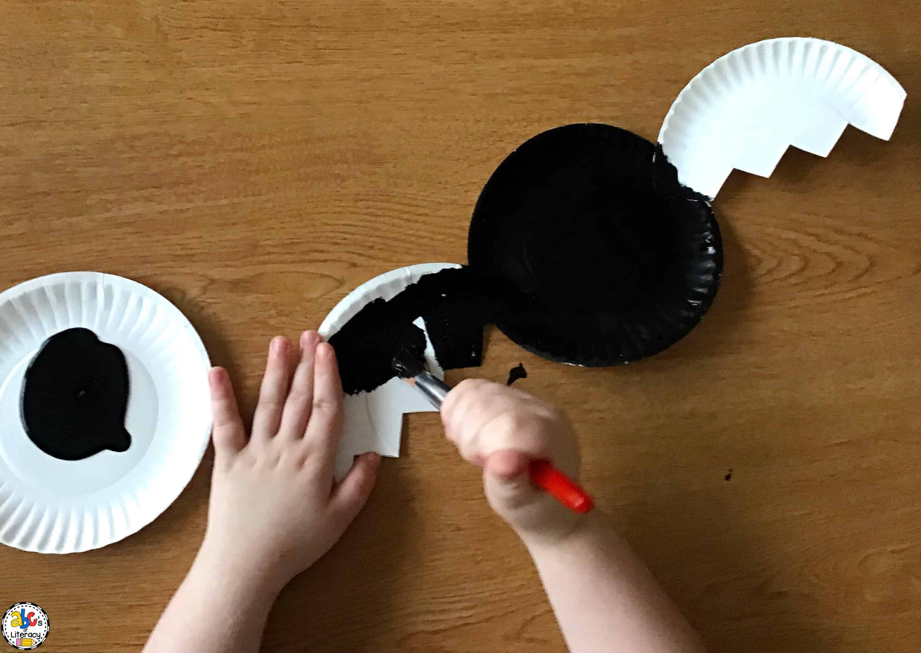 Craft for Kids