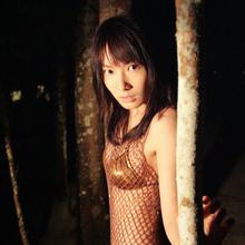 Nao Nagasawa - Picture 9