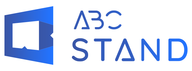 ABC Stand