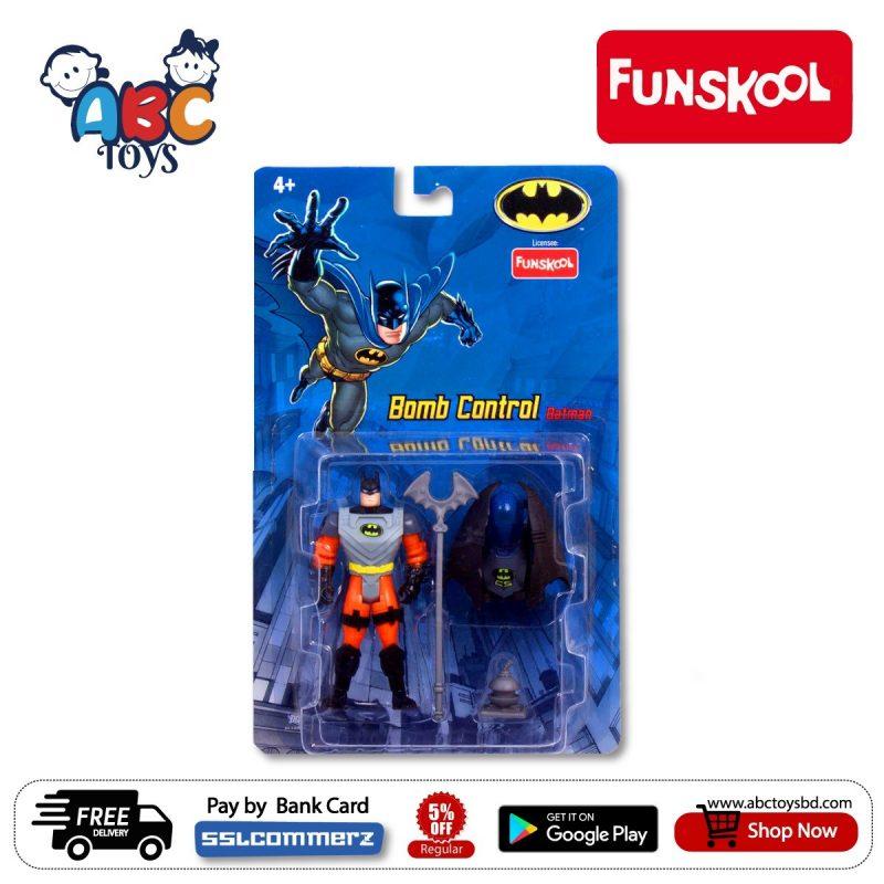 BOMB-CONTROL-BATMAN-2018.1