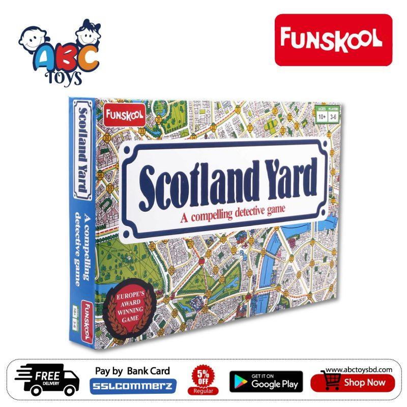SCOTLAND-YEARD-(2013).1