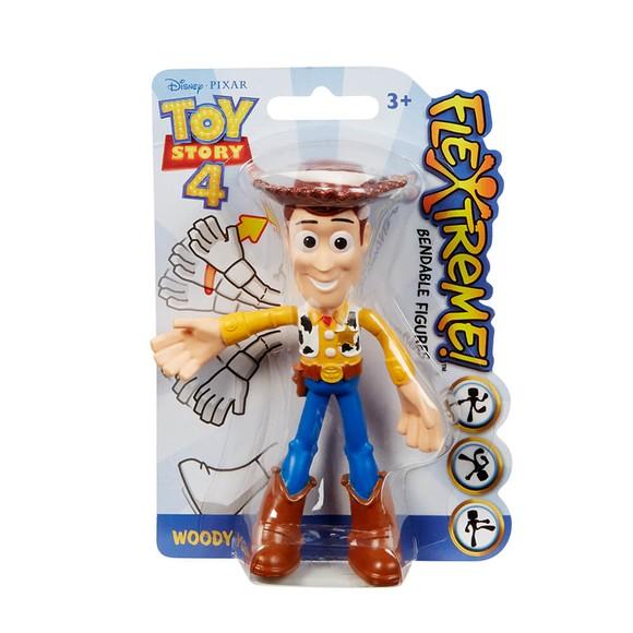roullette-toy-story-4-bukulebilen-figurler-ggl00-100124-88-O