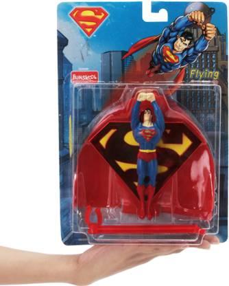funskool-flying-superman-original-imadu95tytarkyw8