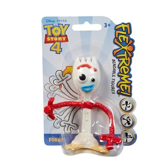 roullette-toy-story-4-bukulebilen-figurler-ggl00-100128-88-O
