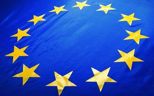 eu_flag_2