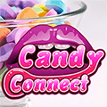 Mahjong Candy Connect Games Free Online