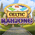 Play Celtic Mahjong Free Online Game