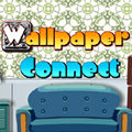 Wallpaper Connect