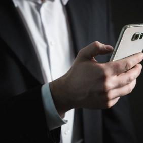 خاطرة إجتماعية: وسائل التباعد الإجتماعي