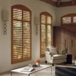 Plantation Shutters Abda Window Fashions