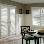 Plantation Shutters Abda Window Fashions