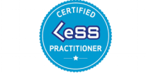 LeSS Practitioner