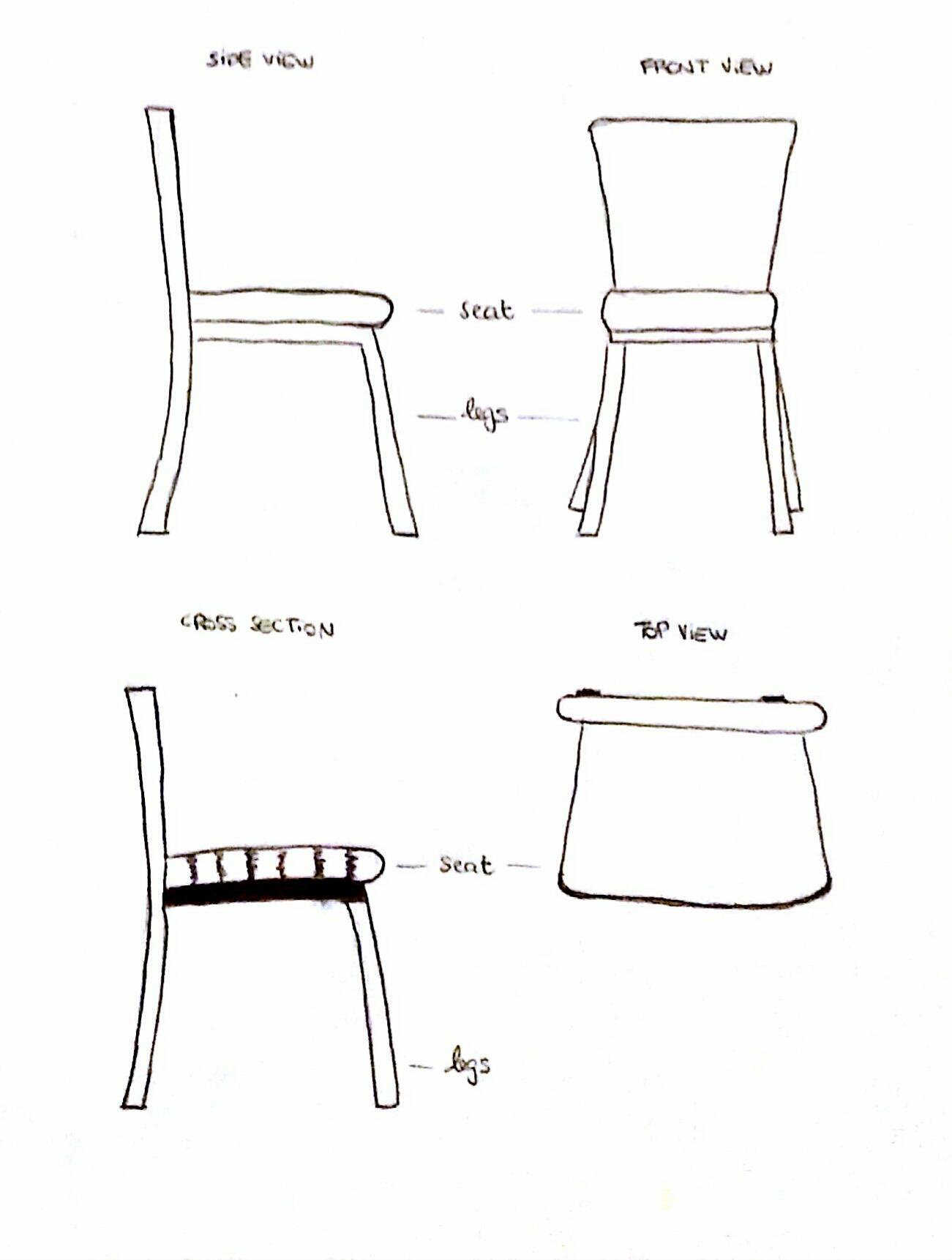 Ab Design Project
