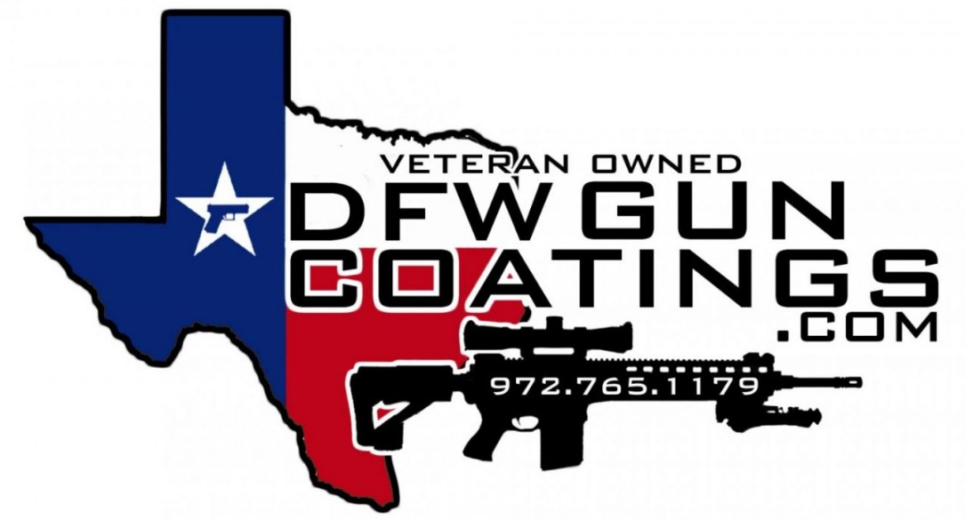 DFW Gun Coatings