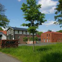 Van Brabant naar Arnhem