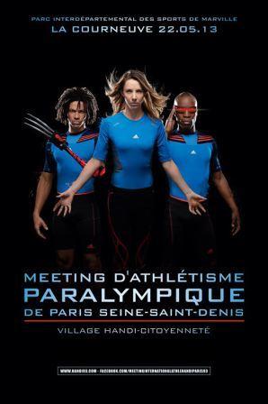 Affiche_Meeting_Paris_2013