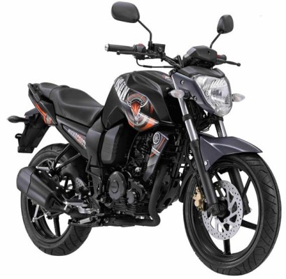 yamaha-byson-new-striping