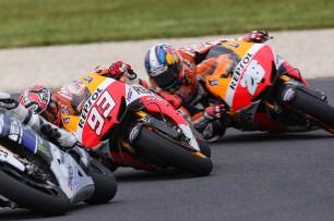 MotoGP_Australia_2013_15