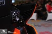 New_Honda_Blade_125_FI_013
