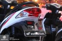 New_Honda_Vario_FI_011