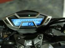wpid-speedometer-cebe-cebean-jpg