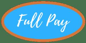 full pay