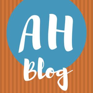 abdominal health blog