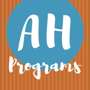 abdominal health programs